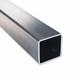 Stainless Steel Square Hollow Section 304L I SS 304L SHS
