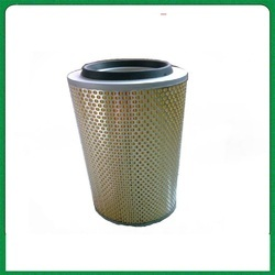 Air OIl Filters for Atlas Copco Oil Free Screw Compressor