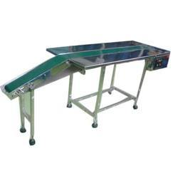 Pharma Conveyors