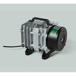 Laser Air Pump