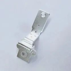 Switchgear Component Silver Plating Service
