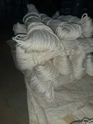 Polyester Ropes 6 Mm