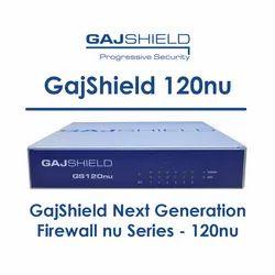GajShield GS120nu