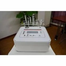 7 In 1 Facial Machines Beauty Equipment