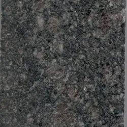 Raj Black Granite