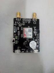 GSM SIM868 Modem