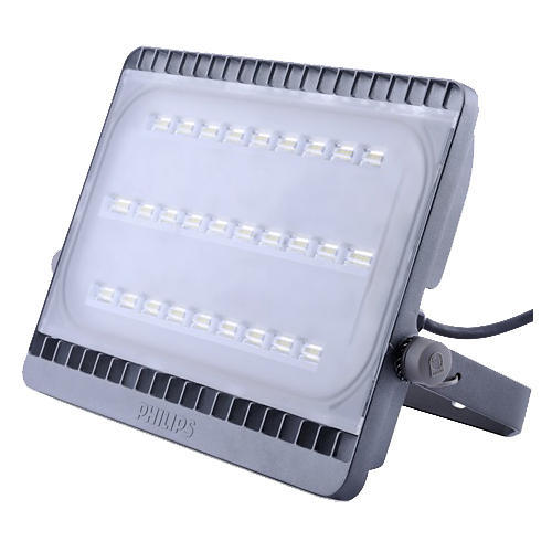 Led Flood Light India: Phillips, Cosmo 100W LED Flood Light, Rs 3500 /piece, M/s