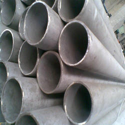 ASTM A672 Gr B60 Pipe