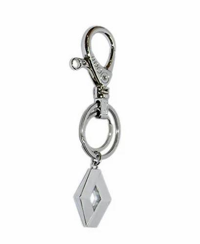 Key Chain Key Ring Fob at Rs 279  piece  55d25b5bb