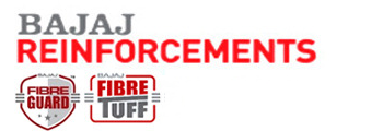 Bajaj Reinforcements LLP