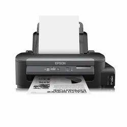 Inkjet Epson M100 Printer