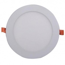 7 W Osram LED Panels, 240 V, Model Name/Number: Luxbright