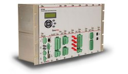 QTMS Qualitrol Transformer Monitoring System