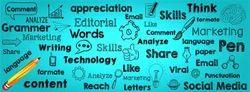 Video Content Marketing Service
