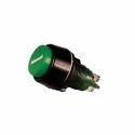 Ar-PNO (Voltage Push Button)