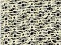 Makri Lace Fabric