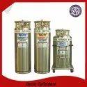 Dura-Cyl Liquid Cylinder