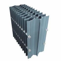 PVC Eliminator