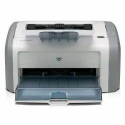 HP  1020 PLUS
