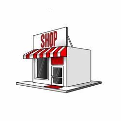 Labour Shop Registration Services
