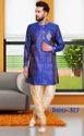 Mens Diwali Indian Indo Churidar Suits