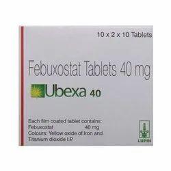 dose ciprofloxacino venoso pediatria