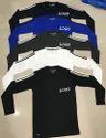 Mens Drifit Sports T-Shirts