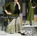 Ladies Kurtas sets