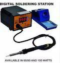 Digital Soldering Stations