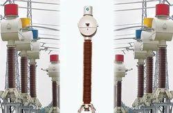 LG Copper CURRENT TRANSFORMER 33KV - 800KV
