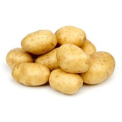 A Grade Fresh Potato, Gunny Bag, 25 Kg