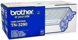 Brother TN - 3290 Black Toner Cartridge