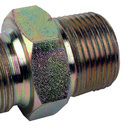 Hydraulic Male Connector