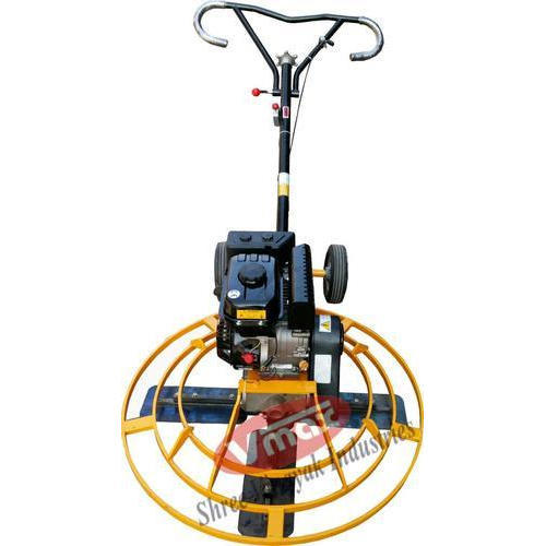 Concrete Finishing Machine Power Trowel