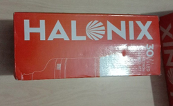 Halonix LED Bulb For Business Use