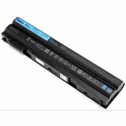 Laptop Comfortable Battery, 4400 Mah, Li-ion