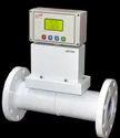 Pengukur Aliran Gas Flow Meter