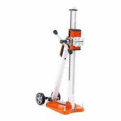 DS 250 Tiltable Stand Drill