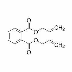 Diallyl Phthalate, 25 Kgs
