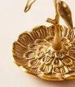 Metal Jewellery Stand