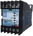 Electronic Signal Converter