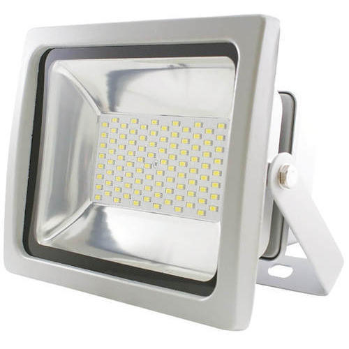 Indoor Flood Light, Light Emitting Diode Floodlight - Siddhi ...
