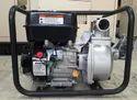 Kohler Petrol Self Priming Water Pump Set