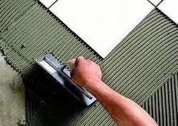 Tile Adhesive manufacturers