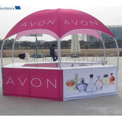 Promotional Table In Delhi Delhi Get Latest Price From