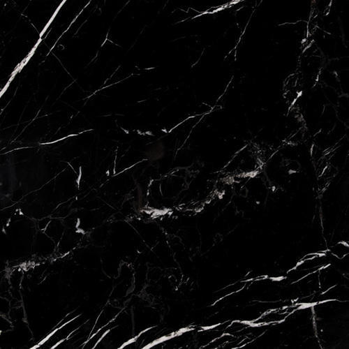 Black Marble Tile Thickness 5 10 Mm
