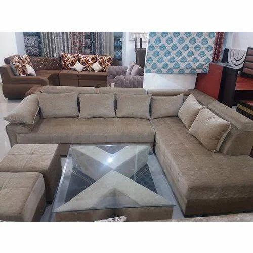 Fine Regular Corner Sofa Set Interior Design Ideas Gentotryabchikinfo