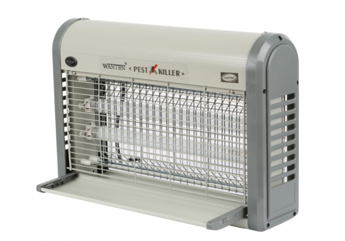 Commercial Mosquito Killer 30W -2 Year Warranty