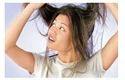 Hair Care Treatment Services