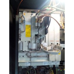Siemens ER Module Repair Service for Industrial